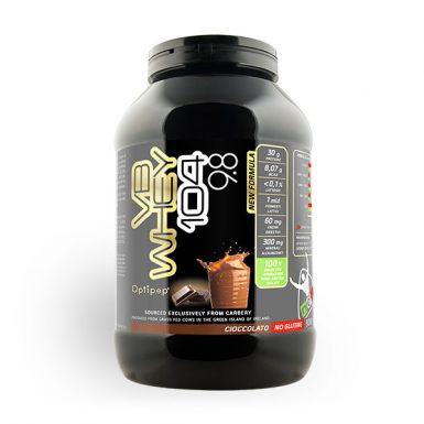 proteine-isolate-idrolizzate-vb-whey-104-98-cioccolato