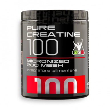 pure-creatine-100-creatina-micronizzata-200g.jpg